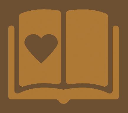 Espacios lectura