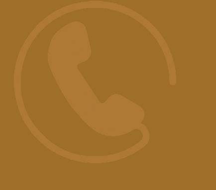 Llamadas nacionales gratis